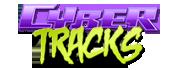 Cyber Tracks