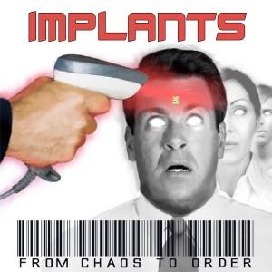 ImplantsAlbumCoverRGB600