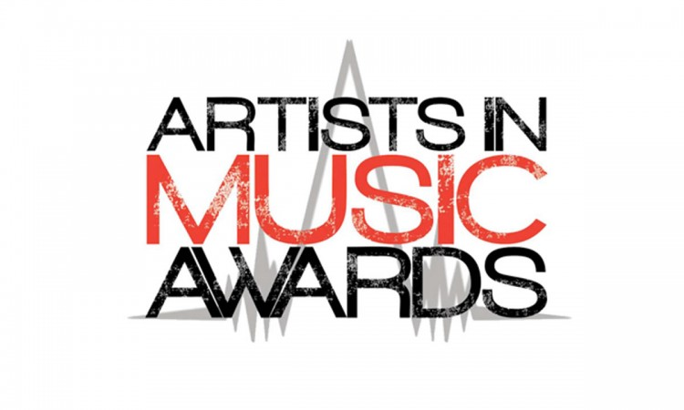 Artists In Music Awards