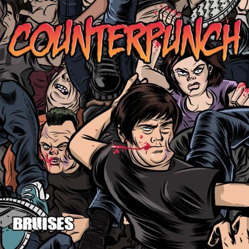 Counterpunch - Bruises